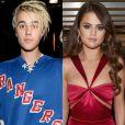 Justin Bieber se irritou com a intromissão de Selena Gomez e brigou com a ex no Instagram