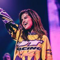 Selena Gomez e Justin Bieber ganham memes no Twitter após cantor excluir Instagram: veja!