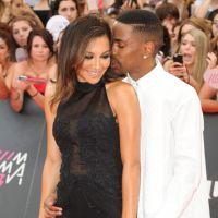 """Naya Rivera, de """"Glee"""", é dispensada pelo noivo Big Sean!"""