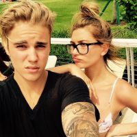 Caso Justin Bieber e Selena Gomez: Hailey Baldwin diz que post no Instagram não era para o ex!
