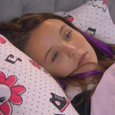 "Final ""Cúmplices de um Resgate"": Isabela (Larissa Manoela) sonha com retorno de Regina!"
