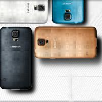 Nova geração de aparelhos da Samsung será lançada nessa sexta-feira (11)