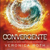 """Franquia """"Divergente"""": último livro da saga será dividido em dois filmes"""