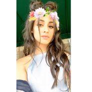 Camila Cabello fora do Fifth Harmony? Cantora vai lançar música inédita com Cashmere Cat!