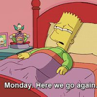Aplicativos e sites para deixar suas segundas-feiras mais felizes