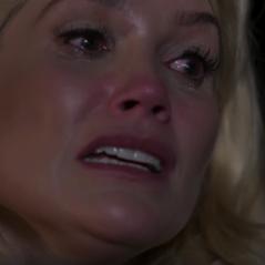 """Final """"Êta Mundo Bom!"""": Sandra (Flavia Alessandra) morta? Bianca Bin e atores falam sobre desfecho!"""