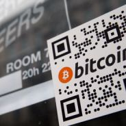 Saiba mais sobre a moeda virtual Bitcoin e o mercado que movimenta a Deepweb