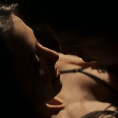 """Em """"Justiça"""", Cauã Reymond e Marjorie Estiano vão protagonizar cena de sexo nesta sexta (26)"""