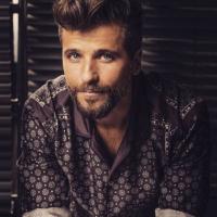 """Bruno Gagliasso, de """"Sol Nascente"""", anuncia pausa na carreira após novela: """"Quero curtir a família"""""""