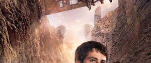 """De """"Maze Runner 3"""": após acidente de Dylan O'Brien, gravações são adiadas para 2017!"""