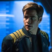 """De """"Star Trek: Sem Fronteiras"""": veja 5 motivos para assistir ao filme no cinema!"""