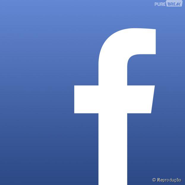Facebook começa os preparativos para lançar e-money na Europa