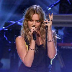 "Tove Lo canta o hit ""Cool Girl"" ao vivo e elenco de ""Stranger Things"" assiste a performance!"