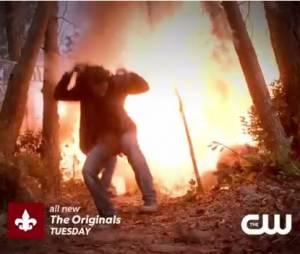 """The Originals"" 1x18"