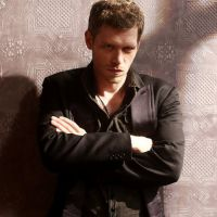 "Em vídeo de ""The Originals"": Joseph Morgan comenta sobre a série"