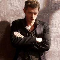 """Em vídeo de """"The Originals"""": Joseph Morgan comenta sobre a série"""