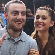 Ariana Grande e Mac Miller de música nova? Cantora divulga prévia de parceria inédita com o namorado
