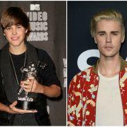 Justin Bieber, Selena Gomez e outros ídolos no começo da carreira: relembre como eles eram!