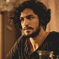 """Final """"Velho Chico"""": Miguel (Gabriel Leone) salva Encarnação da morte!"""
