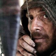 "De ""Assassin's Creed"", com Michael Fassbender: filme ganha novas fotos incríveis!"
