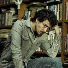 """De """"Justiça"""": Vicente (Jesuíta Barbosa) morre no último episódio de série da Globo!"""