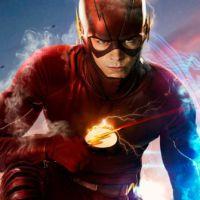 """Séries """"The Flash"""", """"The Big Bang Theory"""" e mais: 10 profissões de séries que todo mundo já quis"""