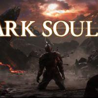 """Em """"Dark Souls II"""", confira dicas de como sobreviver no jogo"""