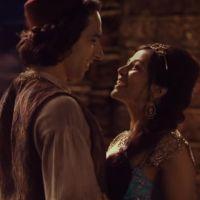 """Em """"Once Upon a Time"""": na 6ª temporada, Aladdin e Jasmine aparecem em novo trailer!"""
