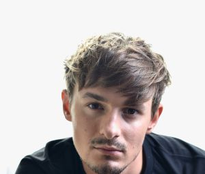 "Em ""Once Upon a Time"": Giles Matthey irá interpretar Morfeu na 6ª temporada!"