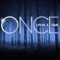 """Em """"Once Upon a Time"""": na 6ª temporada, Aladdin, Morfeu e os novos personagens da série!"""