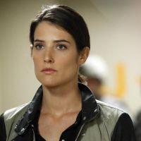 """Em """"Agents of SHIELD"""": Maria Hill está de volta e complica a vida de Coulson!"""
