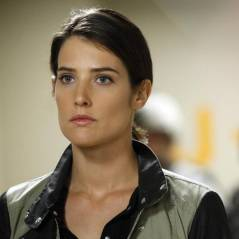 "Em ""Agents of SHIELD"": Maria Hill está de volta e complica a vida de Coulson!"