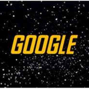 Google testa recurso do Chrome que organiza seu conteúdo favorito da web
