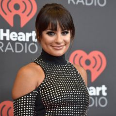 """Lea Michele, Taylor Lautner e John Stamos, de """"Scream Queens"""", brilham no iHeartRadio Festival 2016!"""