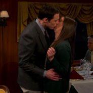 """Em """"The Big Bang Theory"""": episódios finais vai ter nova proposta de casamento"""