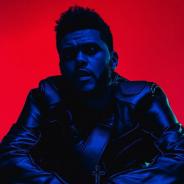 The Weeknd no Brasil? Rapper pode ser uma das atrações do Lollapalooza 2016!