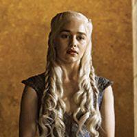 """Na 4ª temporada de """"Game of Thrones"""": conheça o trono de Khaleesi"""