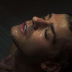 Astro da Disney vira ator pornô gay em filme com James Franco e Christian Slater