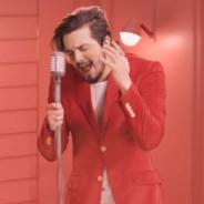 """Luan Santana estrela clipe de """"Best Day Of My Life"""" com participação especial do DJ Steve Aoki"""