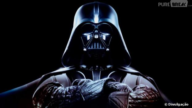 """Star Wars"" é ambientado numa galáxia fictícia onde inúmeras espécies alienígenas aparecem."
