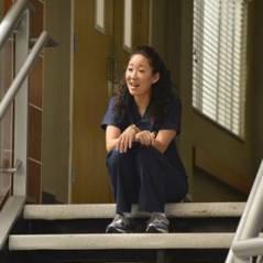 "Final da 10ª temporada de ""Grey's Anatomy"": despedidas e terrorismo"