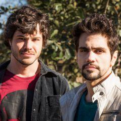 "Da MTV, ""Catfish Brasil"" investiga namoro misterioso com DDD 54"