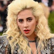 "Lady Gaga lança a música ""Million Reasons"". Ouça o single completo aqui!"