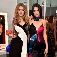 Kendall Jenner, Gigi Hadid e as modelos mais seguidas do Instagram. Conheça essas gatas!