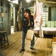 "Novela ""A Lei do Amor"": Helô (Isabelle Drummond) terá casa incendiada por irmão de Pedro! Entenda"