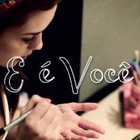"""Sophia Abrahão solta a voz e lança clipe do novo single """"É Você"""""""