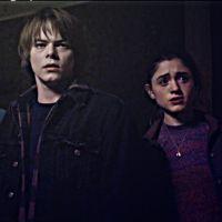 """Em """"Stranger Things"""": 2ª temporada terá triângulo amoroso intenso, segundo atores"""