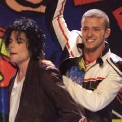 """Canção póstuma de Michael Jackson, """"Love Never Felt So Good"""", é lançada!"""