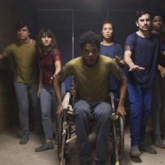 """De """"3%"""": Netflix divulga teaser e data de estreia de sua primeira série brasileira!"""