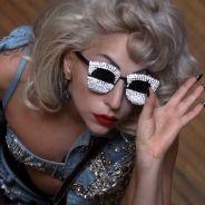 """Lady Gaga e Astrologia: como """"Perfect Illusion"""", veja qual música combina com seu signo!"""